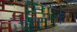 powder coating low prices